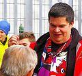 FC Red Bull Salzburg gegen Wolfsberger AC (2015) 06.JPG