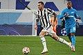 FC Zenit Saint Petersburg vs. Juventus, 20 October 2021 39.jpg