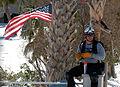 FEMA - 10918 - Photograph by Jocelyn Augustino taken on 09-18-2004 in Florida.jpg