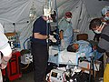 FEMA - 13320 - Photograph by Marty Bahamonde taken on 12-24-2003.jpg
