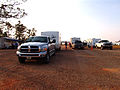FEMA - 15970 - Photograph by John Fleck taken on 09-20-2005 in Mississippi.jpg