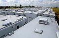 FEMA - 16501 - Photograph by Win Henderson taken on 10-01-2005 in Louisiana.jpg