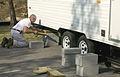 FEMA - 17129 - Photograph by Andrea Booher taken on 10-12-2005 in Louisiana.jpg