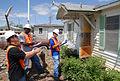 FEMA - 24600 - Photograph by Marvin Nauman taken on 05-20-2006 in Louisiana.jpg
