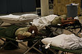 FEMA - 37823 - National Guard in Louisiana.jpg