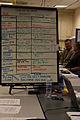 FEMA - 37827 - list of local shelters in Louisiana.jpg