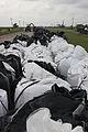 FEMA - 37960 - Sand bags in Louisiana.jpg