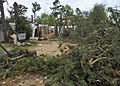 FEMA - 40843 - Tornado Damage in Arkansas.jpg