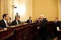 FEMA - 41368 - FEMA Adiministrator W. Craig Fugate at a House Committee hearing.jpg