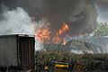 FEMA - 42318 - Puerto Rico Gas Fire.jpg