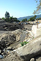 FEMA - 43330 - The Debris basins at Pickins yard in California.jpg