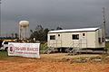 FEMA - 44071 - Salvation Army at Disaster Site Yazoo City, MS.jpg