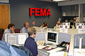FEMA - 8140 - Photograph by Lauren Hobart taken on 05-13-2003 in District of Columbia.jpg