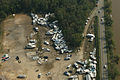 FEMA - 9025 - Photograph by Andrea Booher taken on 09-20-2003 in Virginia.jpg