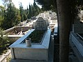 FERAMUZ AKCEYLAN AMCAMIN KABRI - panoramio.jpg