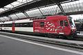 FFS RBDe 560202-4 ZuerichHB 140614.jpg