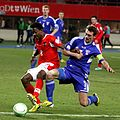 FIFA WC-qualification 2014 - Austria vs Faroe Islands 2013-03-22 (60).jpg