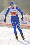 FIS Skilanglauf-Weltcup in Dresden PR CROSSCOUNTRY StP 7954 LR10 by Stepro.jpg