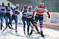 FIS Skilanglauf-Weltcup in Dresden PR CROSSCOUNTRY StP 7955 LR10 by Stepro.jpg