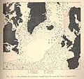 FMIB 53278 Distribution du plankton vegetal dans les mers du Nord, d'apres Cleve.jpeg