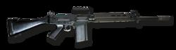FN-FAL belgian noBG.png