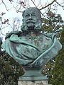 FN Kaiser Wilhelm.jpg