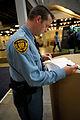FN polis vid COP15 i Kopenhamn 2009.jpg