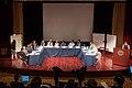 FOIA Advisory Committee Meeting (28671575476).jpg
