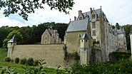 FR-GD-Courtanvaux1