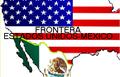 FRONTERA ENTRE EUA-MEX.png