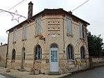 FR 17 Aumagne - Bureau de poste.jpg