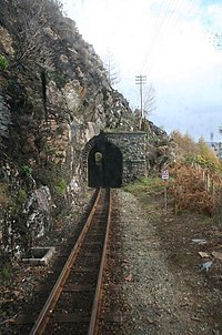 FR TYBDD tunnel 3.jpg