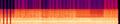 FSsongmetal2-Vorbis-aoTuVb6.03-47kbps.png