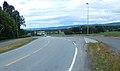 FV158 Norderhovveien I.jpg
