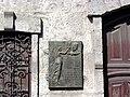 Facade - Arequipa - 01 (3785428209).jpg