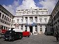 Facciata di Palazzo Ducale di Genova.jpg