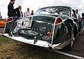 FacelVegaHK500-rear.jpg