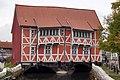 Fachwerkhaus Wismar.jpg