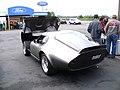 Factory 5 Daytona (6209181925).jpg