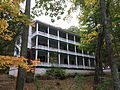 Fairfax Cottage Capon Springs WV 2014 10 04 01.JPG