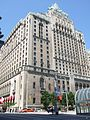 Fairmont-Royal-York.JPG