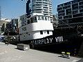 Fairplay-VIII-sandtorhafen.JPG
