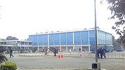 Faisal auditorium-PU.jpg