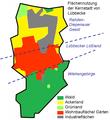 Falk Oberdorf Kernstadt Flächennutzung.png