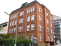 Falkenried 7 (Hamburg-Hoheluft-Ost).jpg