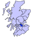 Falkirk, West Lothian.png
