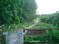 Family Wood, Elwick Road, Hartlepool. - geograph.org.uk - 24508.jpg