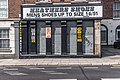 "Famous Shoe Shop On Arran Quay ""Heathers Shoes"" - panoramio (1).jpg"