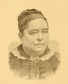 Fannie A. D. Darden, The Poets and Poetry of Texas, 1885.png