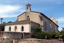 Fargues 33 Église 02.jpg